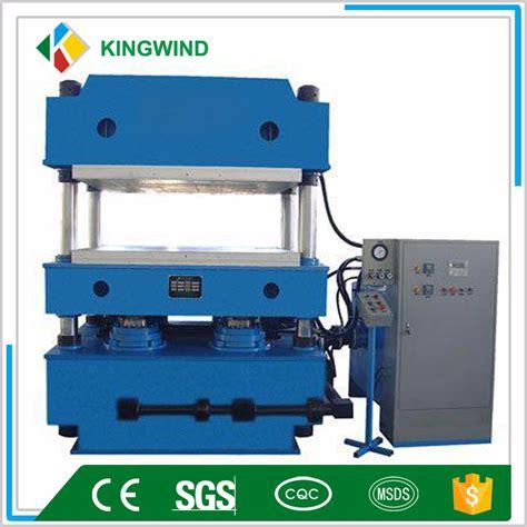 rubber st maker machine rubber o ring machinery buy o ring machine