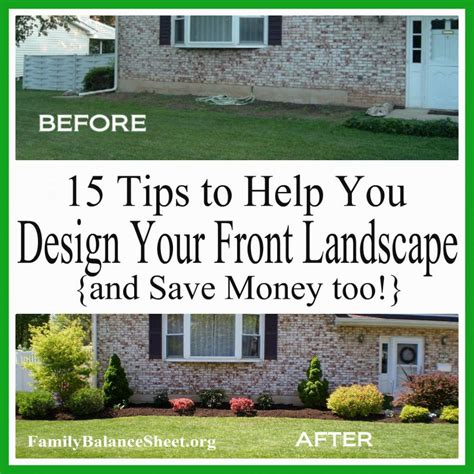 how to design your own backyard top 28 design your own yard own backyard 28 images earthworks landscaping page 2