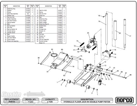 torchiere floor l wiring diagram 220v thermostat wiring