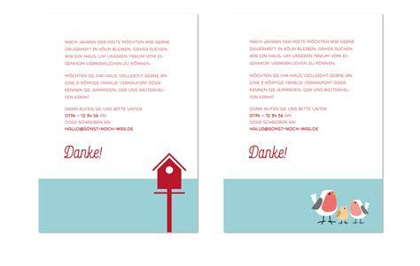 suche haus postkarten haussuche ab jetzt individualisiert