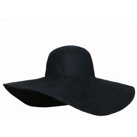 best 25 summer hats ideas on boho