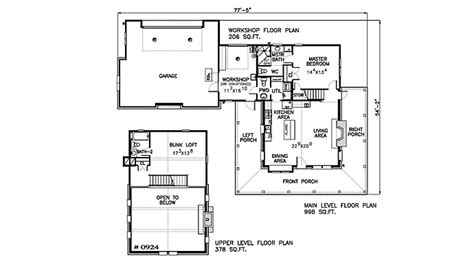 Ranch House Plans With Wrap Around Porch Lovely Metal Building Ranch Home With A Wrap Around Porch 2