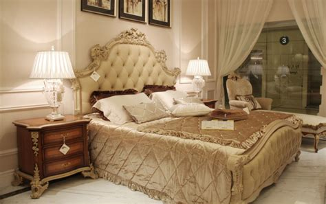 latest headboard designs latest design royal style wooden twin bed with big