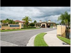 Paradise Palms Resort - Orlando (Kissimmee), Florida - YouTube 29 Palms Orlando