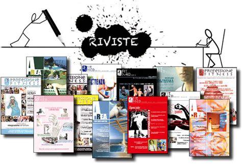 lavoro editrici service editoriale editrici servizi editoriali