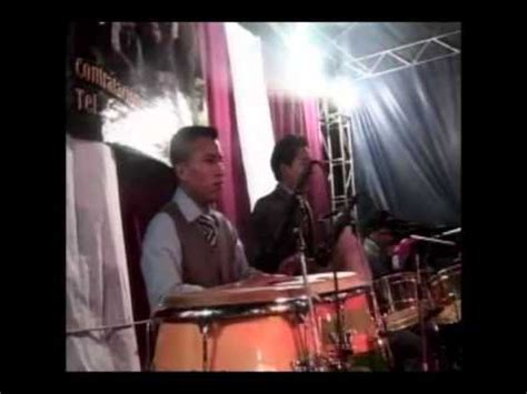 cadenas de coros martina osorio coros pentecostales mp3 descargar musica gratis share