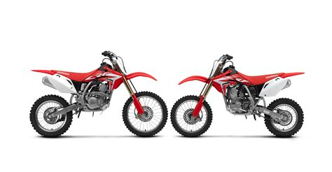 honda 150r 2018 honda crf150r expert review totalmotorcycle
