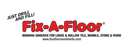 fix a floor worldwide inc announces in store