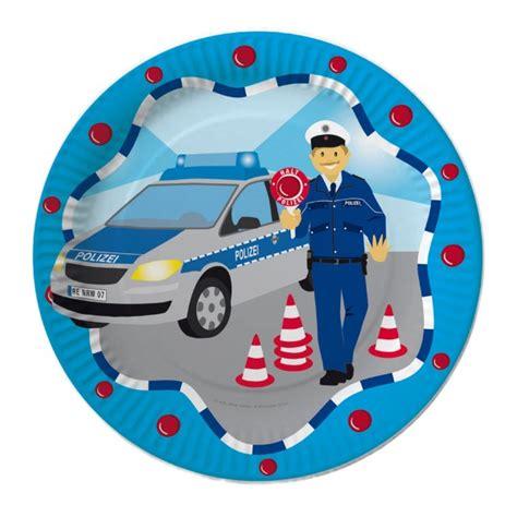 polizei kuchen polizei kuchen f 252 r die geburtstagsparty tambini