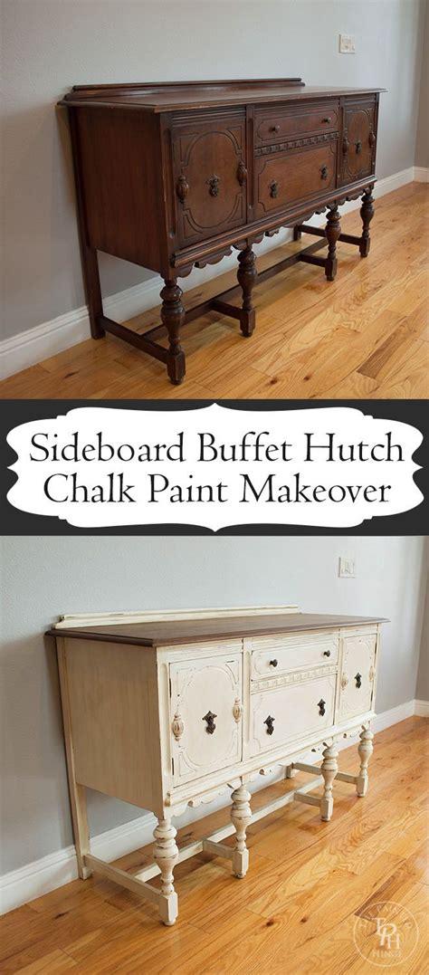 best 25 sideboard buffet ideas on dining room