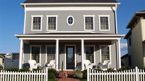 the color house increase your home s value by choosing the right paint