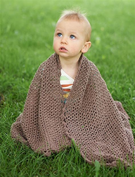 summer baby knitting patterns crochet patterns galore summer baby blanket