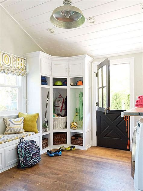 25 Best Corner Storage Ideas On Pinterest Diy Storage