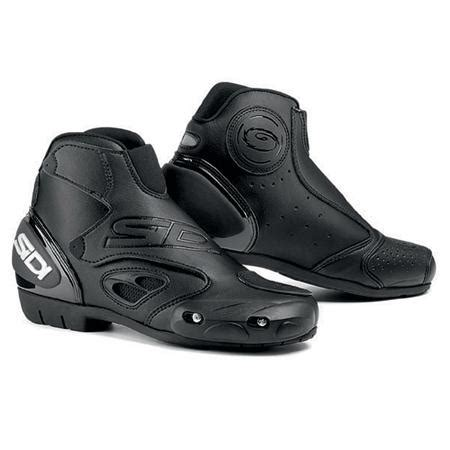 best cheap motorcycle boots sidi blade motorcycle boots best reviews cheap prices