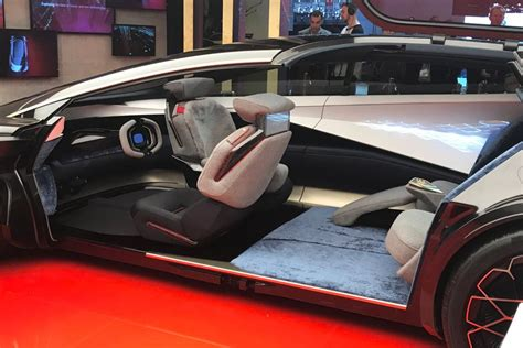 aston martin lagonda concept interior aston martin lagonda vision concept previews new two