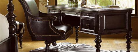 home office furniture san antonio home office furniture san antonio best office furniture
