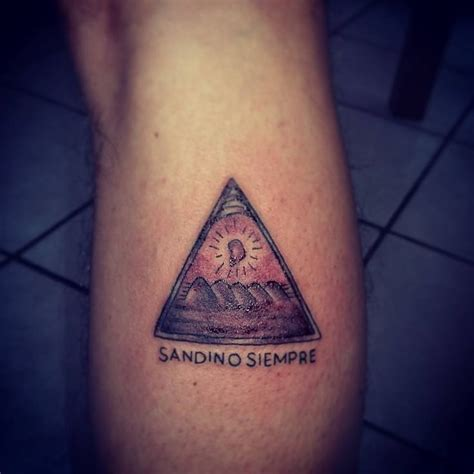 nicaragua tattoos 132 best images about nicaragua tattoos on