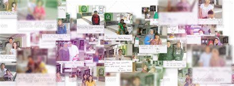 Kasur Bed Murah Di Bandung toko kasur murah fungsi dan peran penting tidur untuk