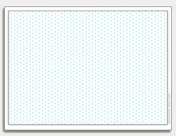 printable scale isometric dot paper free printable isometric dot paper