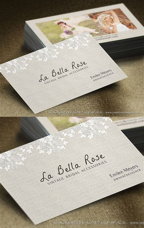 pretty business card templates modern business cards design 26 creative exles