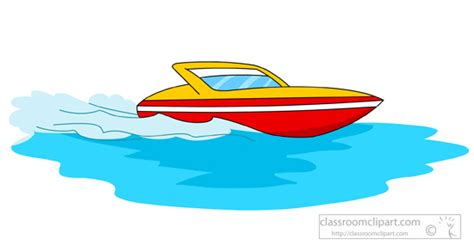 cartoon speed boat images boat clip art christmas clipart panda free clipart images