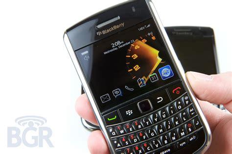 Hp Bb Bold Essex blackberry essex bold cdma poderpda