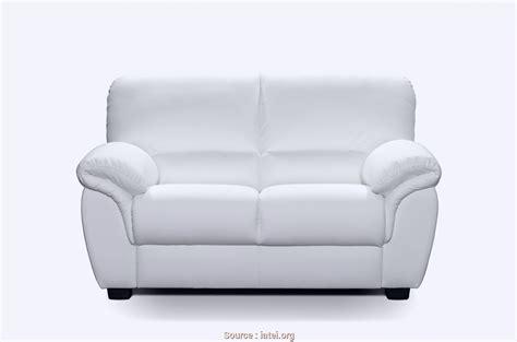 divani pronto letto roma bellissimo 4 fabbrica divani pronto letto roma jake vintage