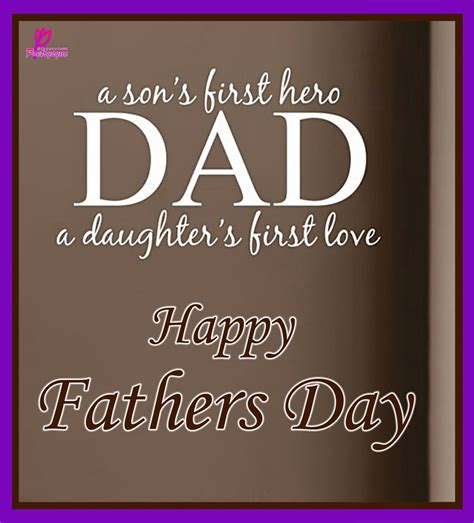 cute messages for father s day holidays and observances