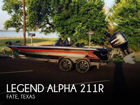 bass boats for sale by owner in texas bass boats for sale in texas