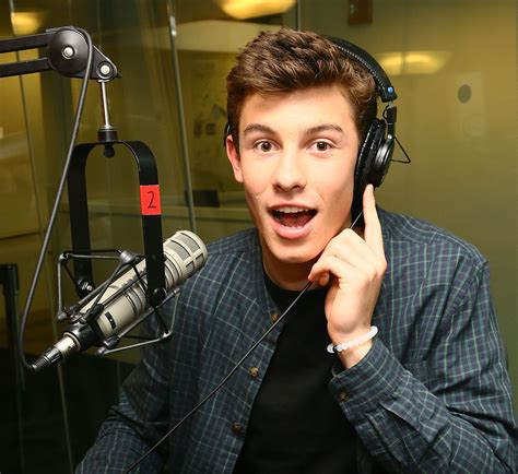 this is what it takes shawn mendes the week in pop shawn mendes terrio and vine s six