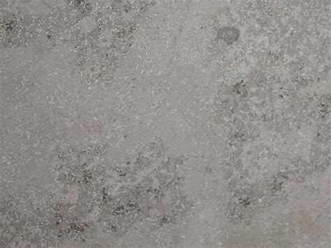 top 28 gray limestone tile jura grey limestone tiles grey limestone tiles from germany