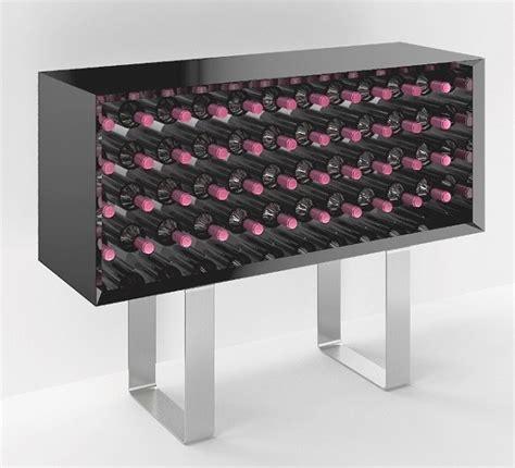 mobili per bottiglie di vino porta bottiglie vino in legno esigo