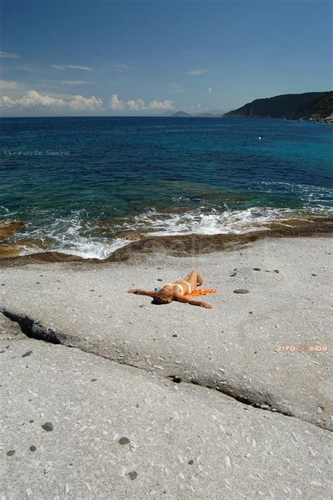 appartamenti sant andrea spiaggia di sant andrea all isola d elba a marciana