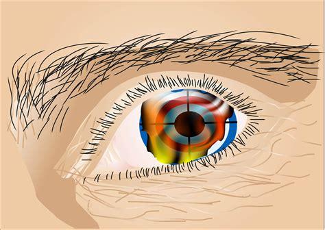 imagenes sensoriales visuales concepto im 225 genes sensoriales definici 243 n concepto y qu 233 es