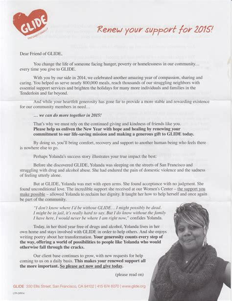 Lapsed Donor Appeal Letter Sle image gallery lapsed appeal