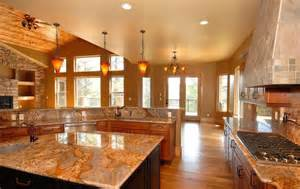rocky mountain custom homeswelcome homes pictures house plans design home building