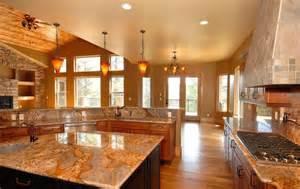Build A Custom Home Online rocky mountain custom homeswelcome to rocky mountain custom homes