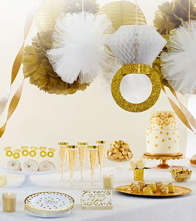 bridal shower decoration city bridal shower supplies bridal shower themes decorations city