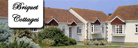 self catering holidays guernsey self catering
