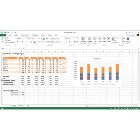 visio 2013 purchase buy ms office 2013 home student instant uk