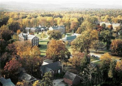 Virginia Tech Mba Acceptance Rate by Hden Sydney College Sat Scores Acceptance Rate