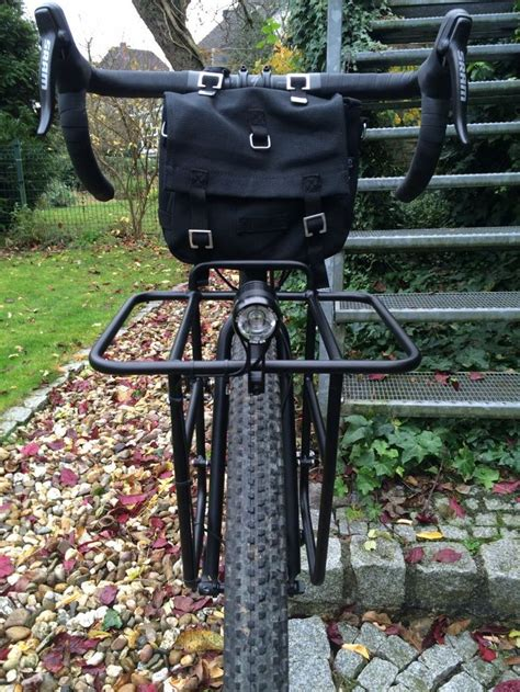 Pizza Bike Rack by 86 Best Images About Touring Bike On 44