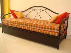 Sofa Buy Online India Wrought Iron Sofa Bed In Chembur Mumbai Oliver