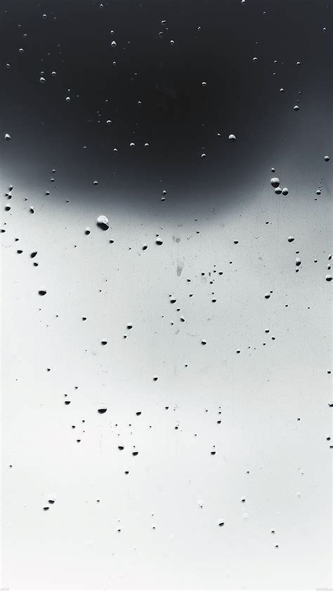 rain wallpaper  iphone gallery