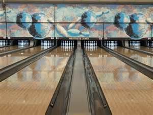 Westgate Lanes Tx Spend An Evening Bowling Createyoursummer