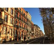 Why Choose Toulouse For Your TEFL Course