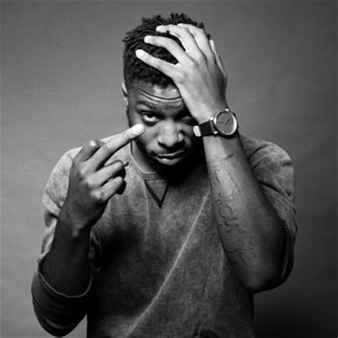 what is the hairstyle isaiah rashad got 17 best images about isaiah rashad on pinterest