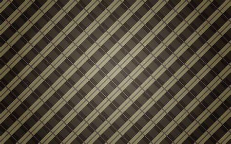plaid pattern plaid pattern wallpaper 86042