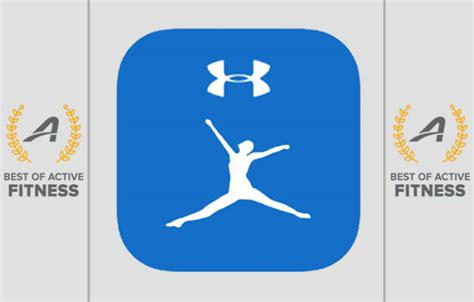 best fitness apps 17 best health and fitness apps of 2017 active