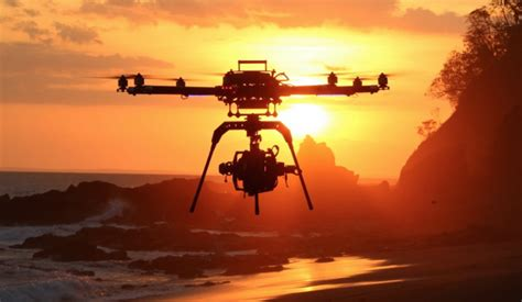 Drone Helicam the faa s proposed commercial drone regulations are here they re pretty chill